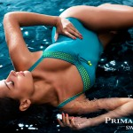 PrimaDonna_Swim-Ibiza_Waterfall