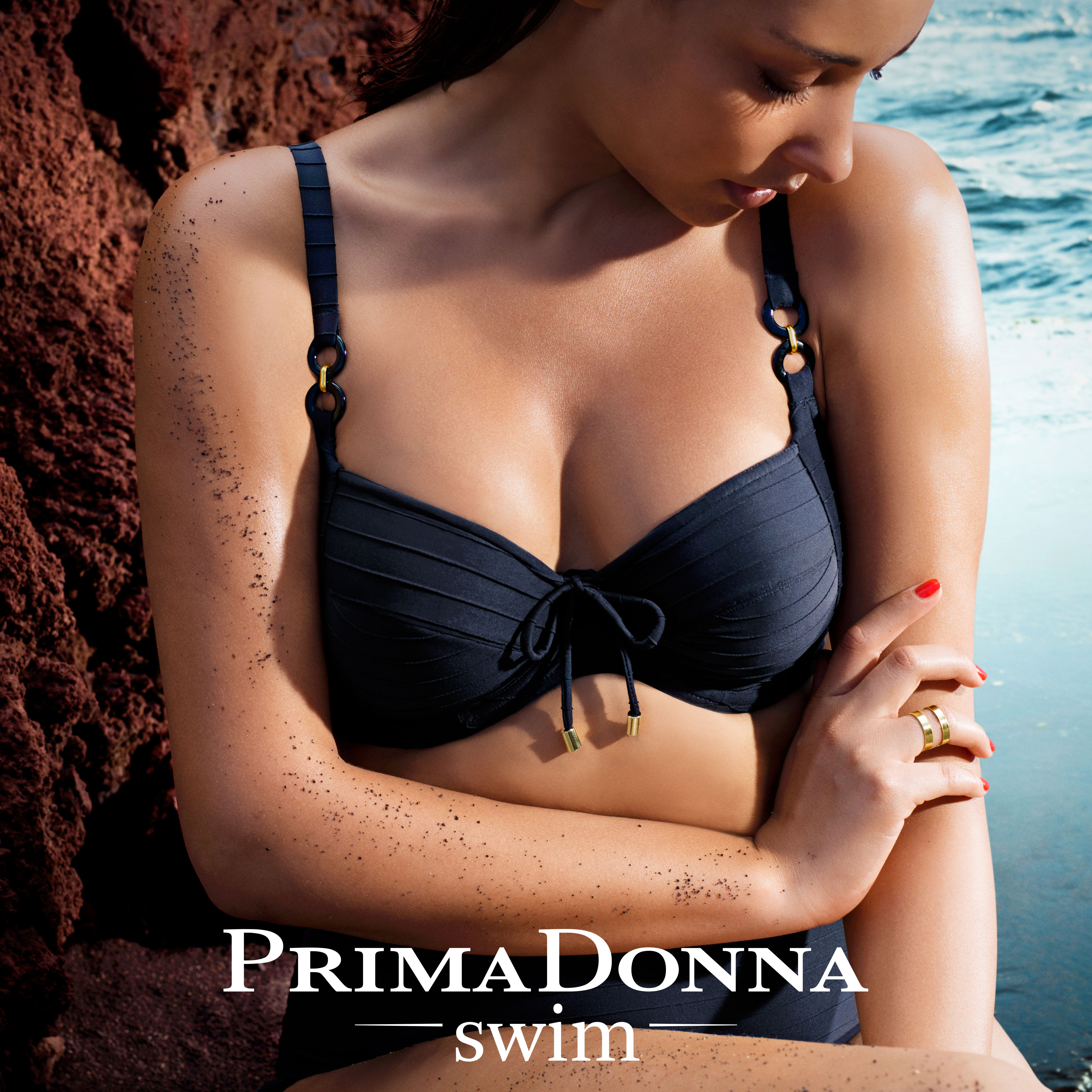 PrimaDonna_Swim-Sherry_Black